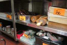 Bakery Accessories