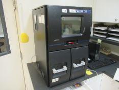 Microbial Analyzer