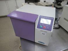 Lab Paddle Blender