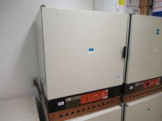 Isotemp Incubator