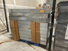 Panel Board Boxes