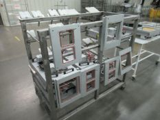 Tray Sealing Tools