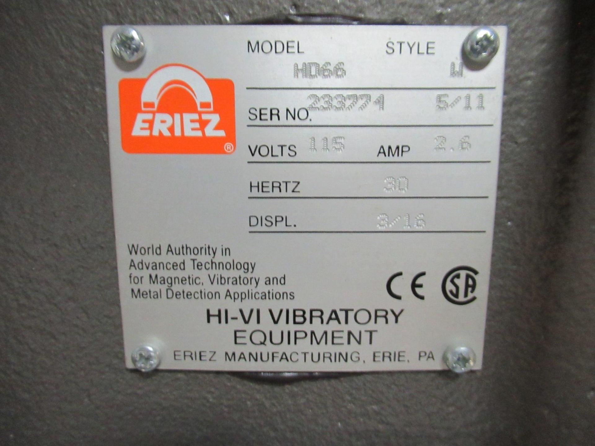 Z-Bucket Elevator - Image 4 of 11