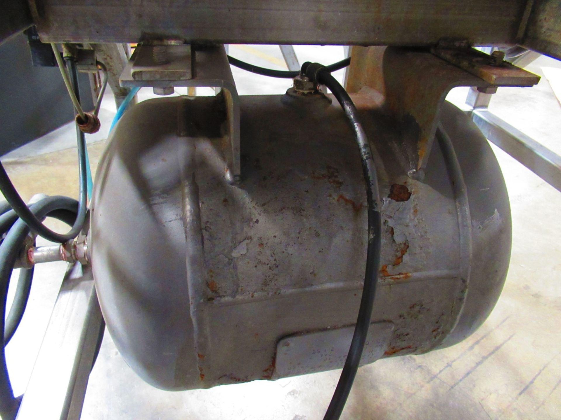 Piston Filler - Image 6 of 7