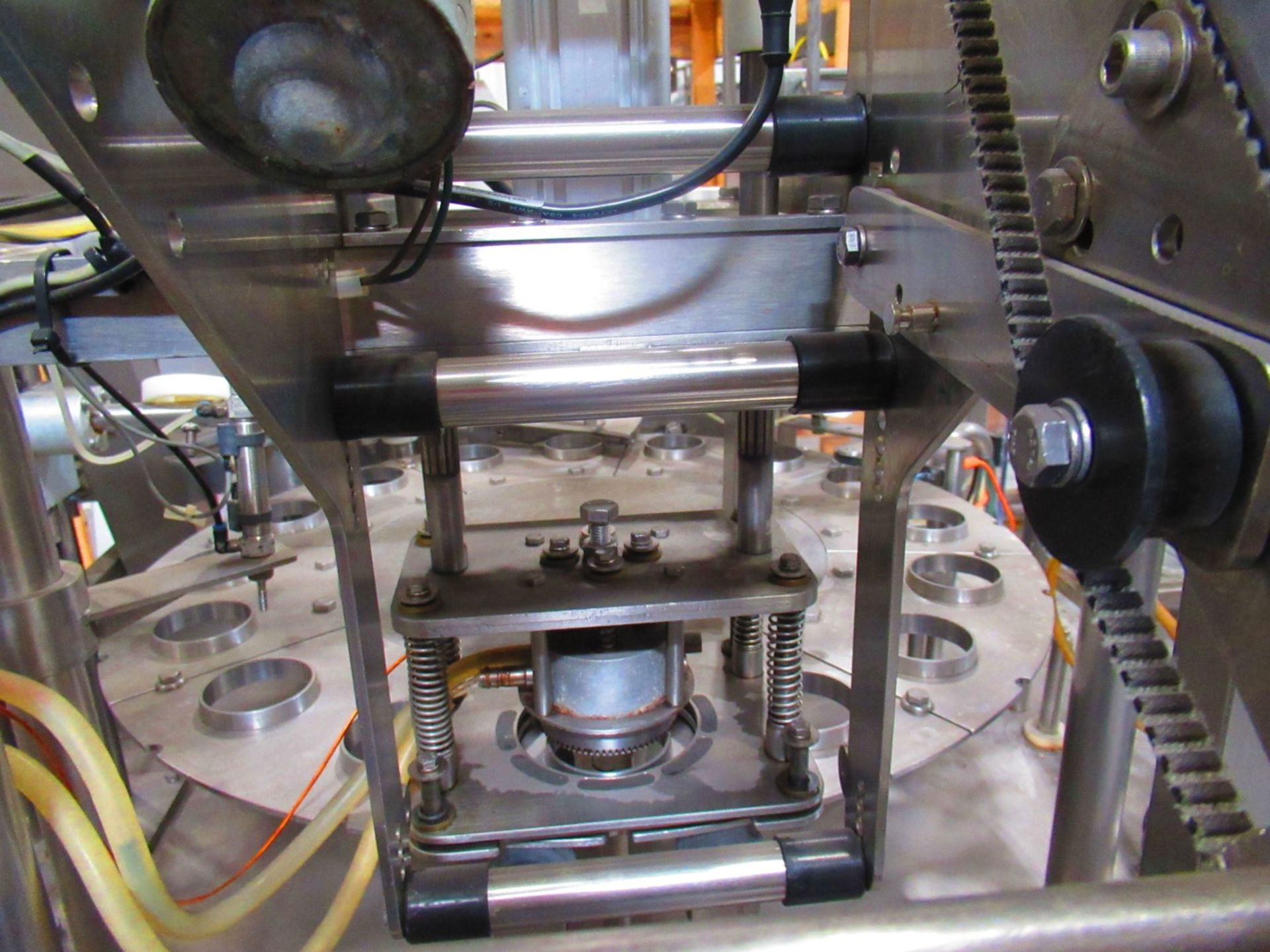 Rotary Filler - Image 11 of 19