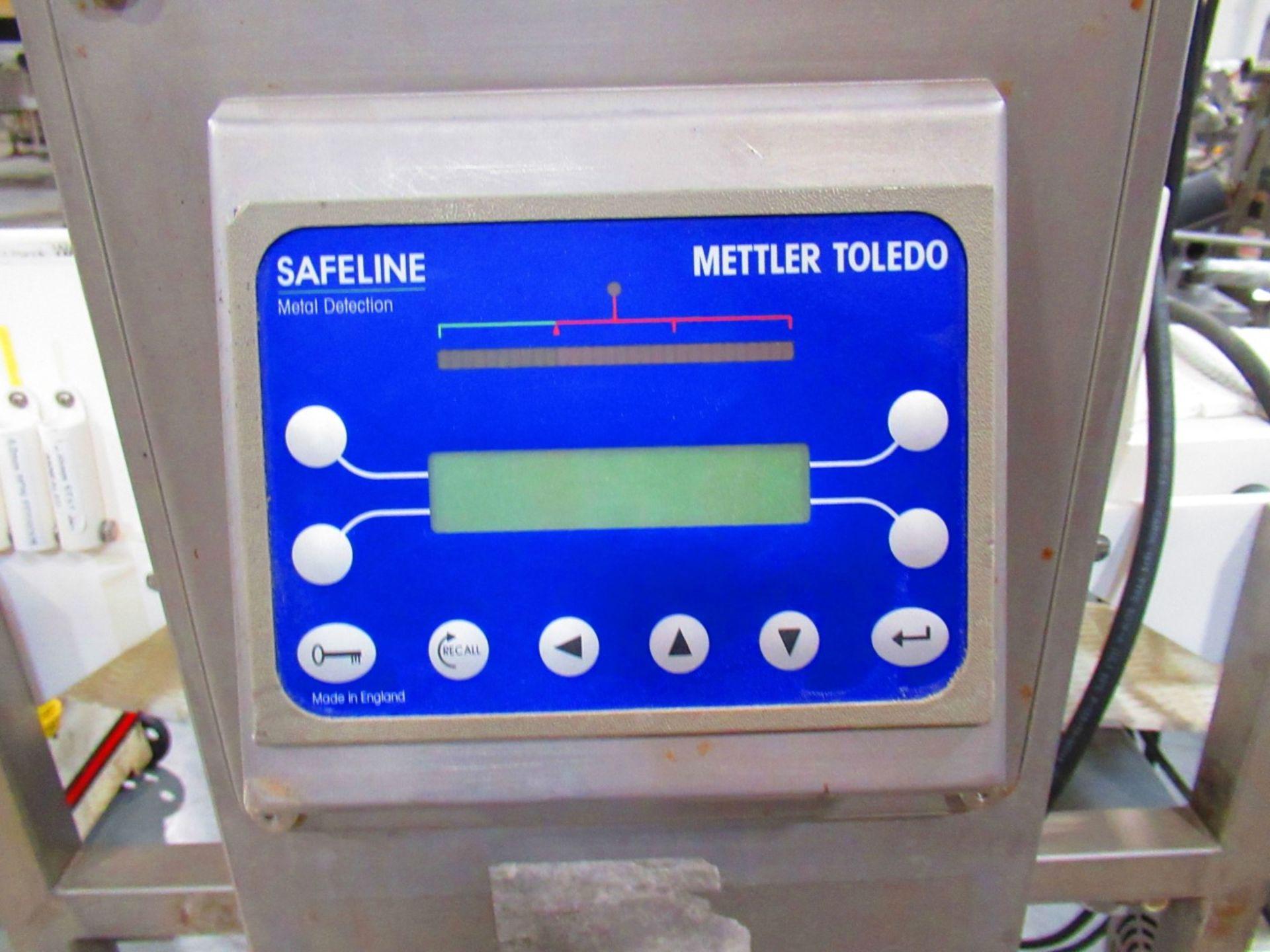 Metal Detector - Image 3 of 3