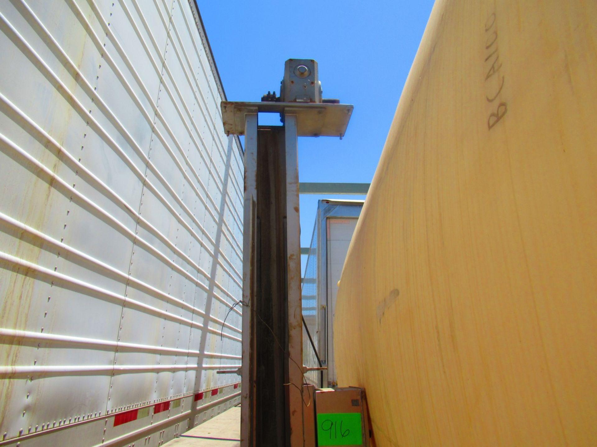 Column Dumper - Image 4 of 5