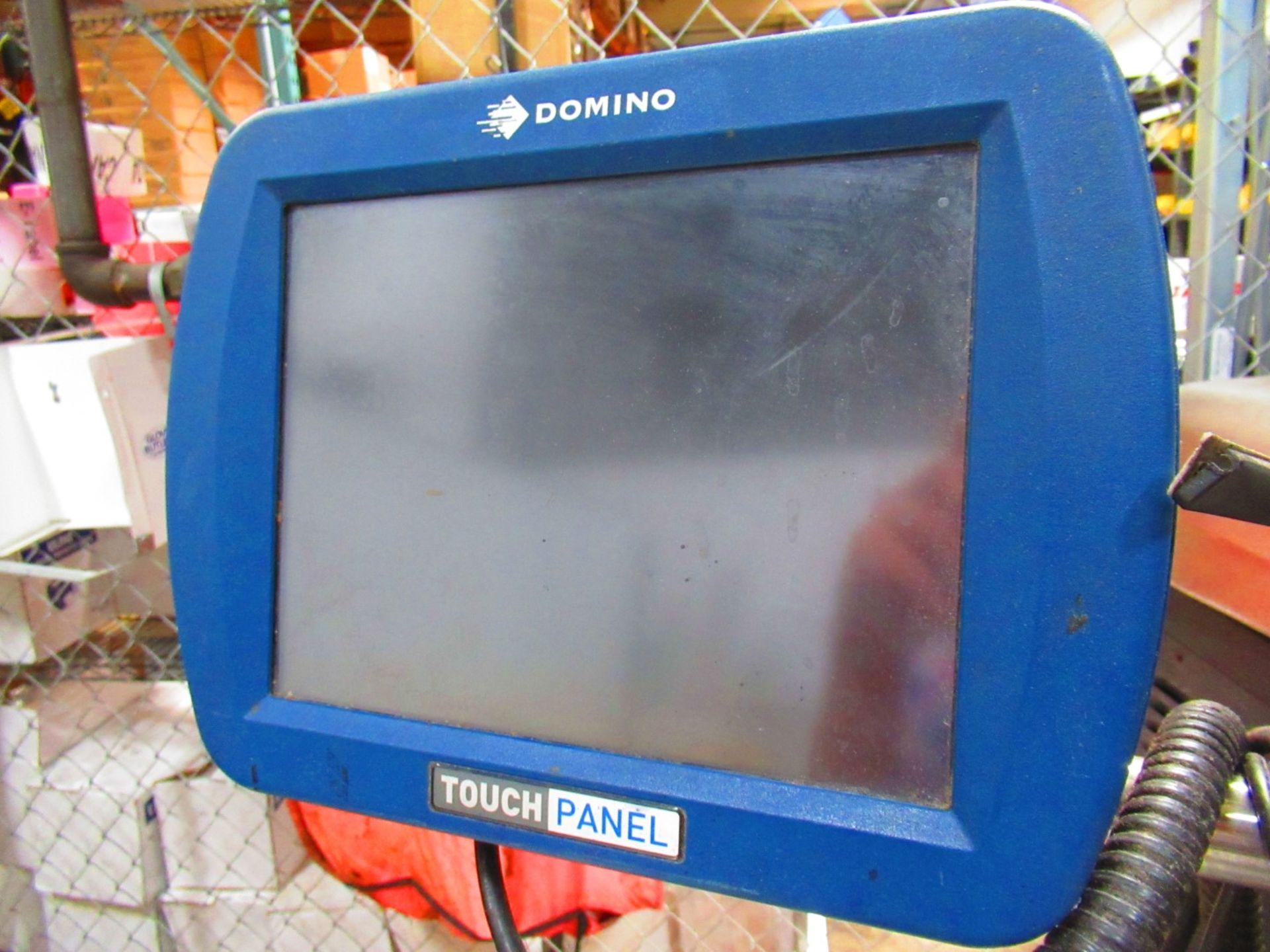 Thermal Printer - Image 5 of 7