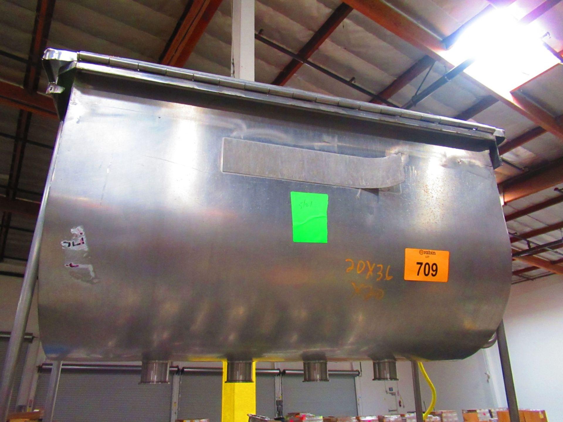 Piston Filler - Image 7 of 7