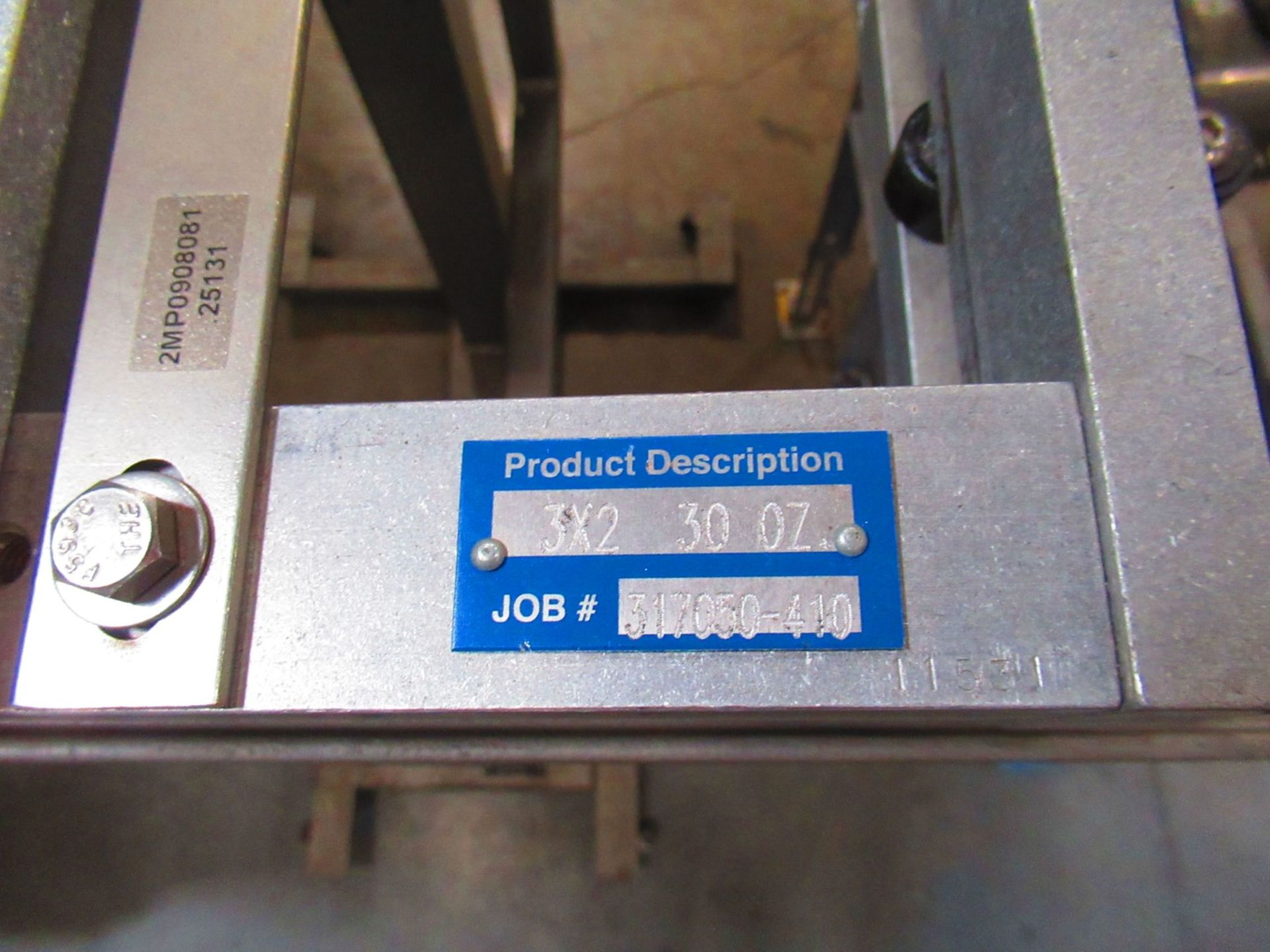 Drop Packer Parts - Image 8 of 9