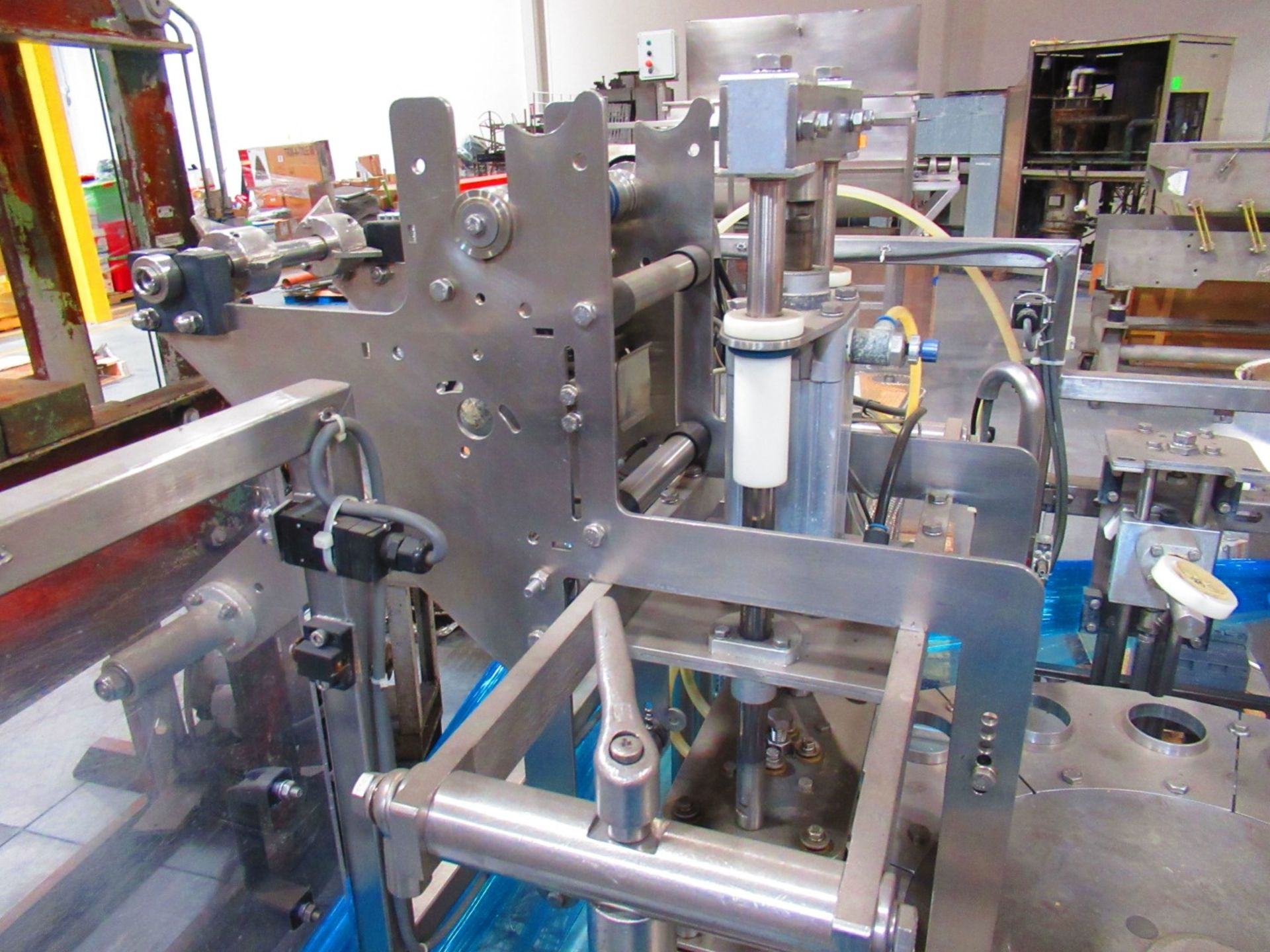 Rotary Filler - Image 19 of 19