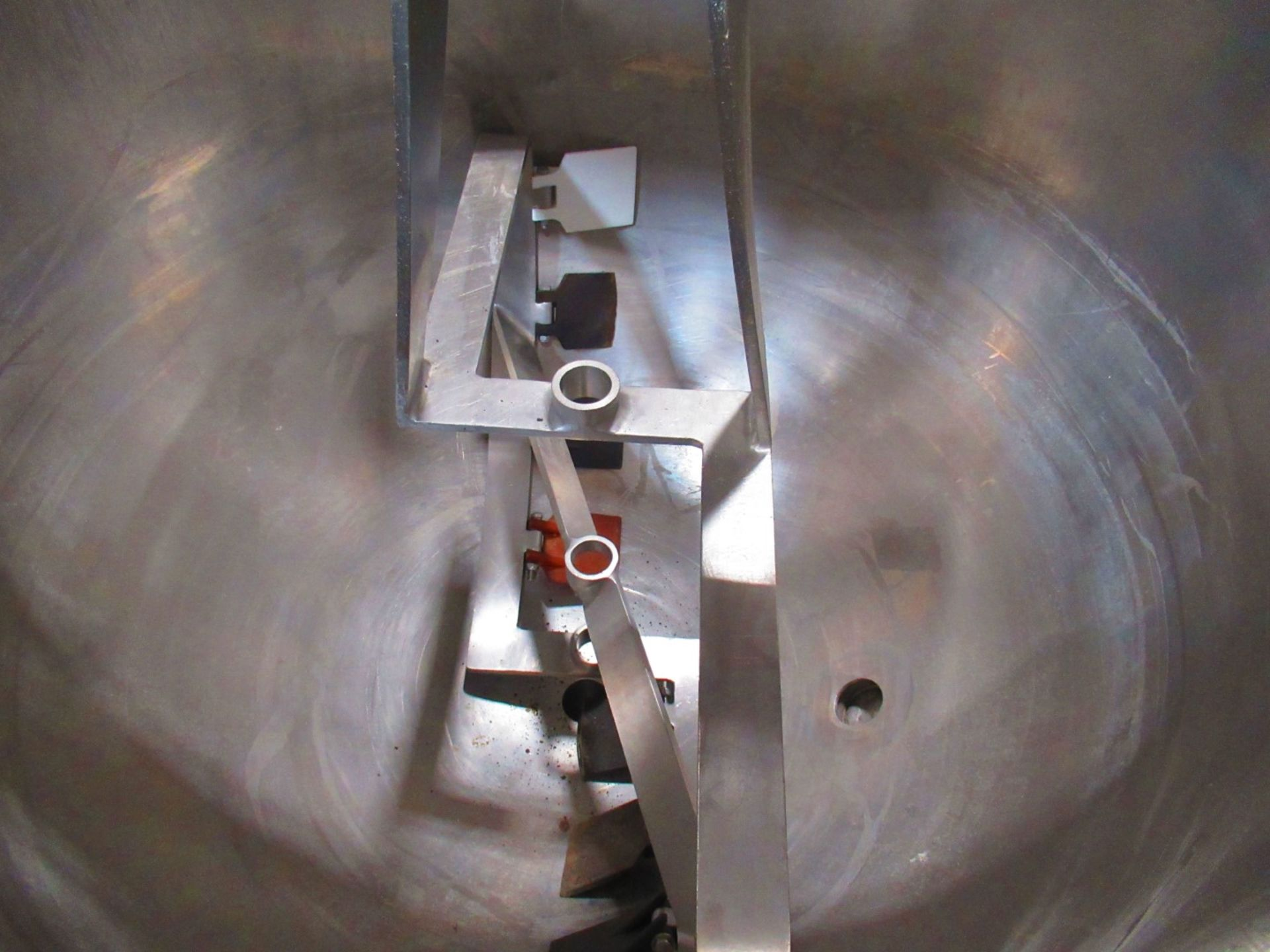 Steam Kettle - Image 3 of 5