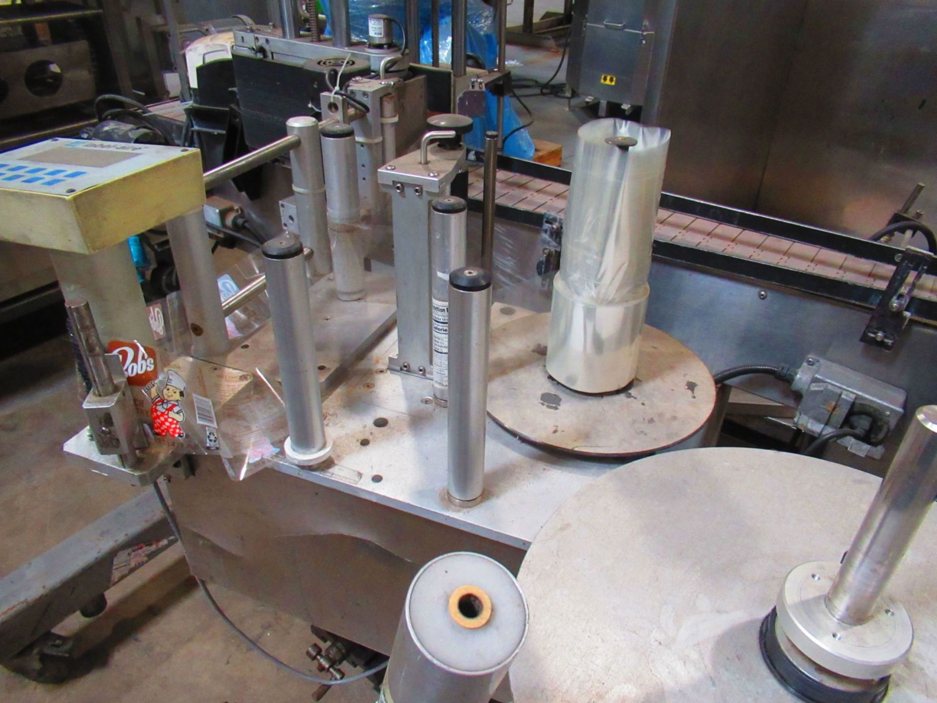 Labeler - Image 5 of 5