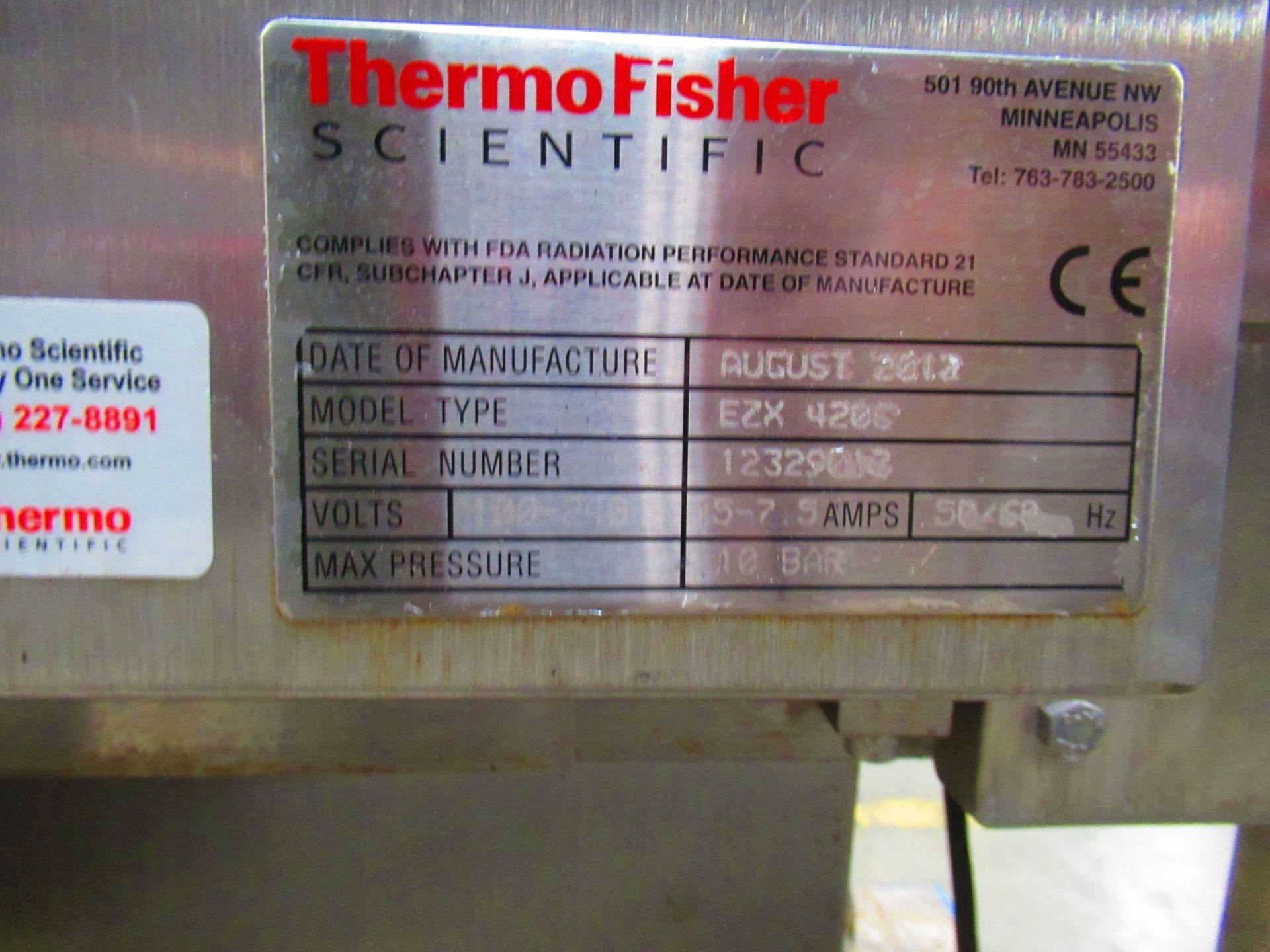 Metal Detector - Image 4 of 4