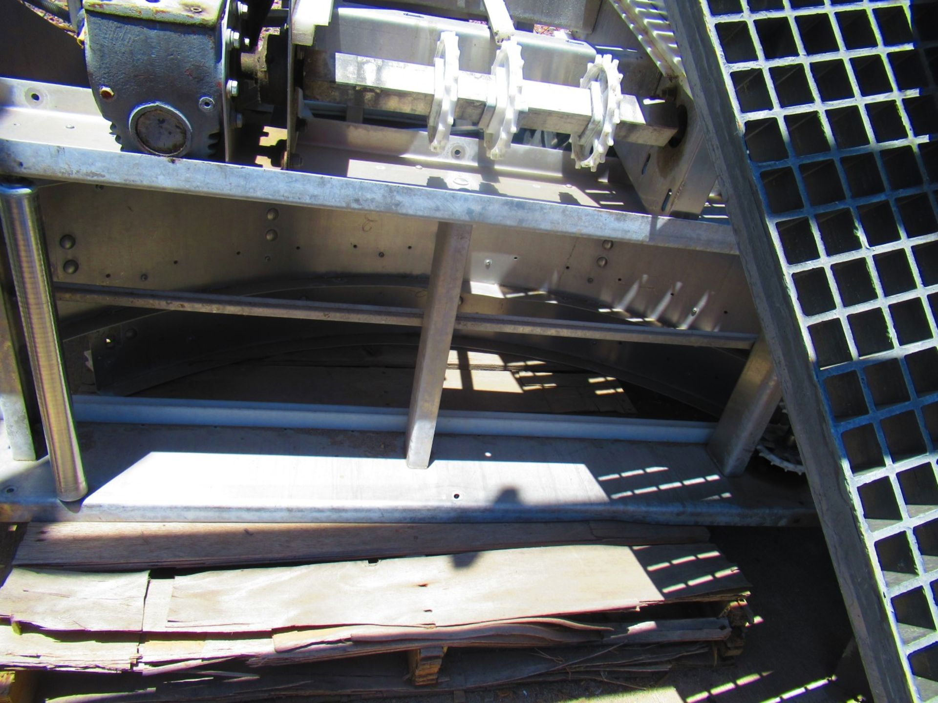 Assorted Stainless Scrap - Image 2 of 3
