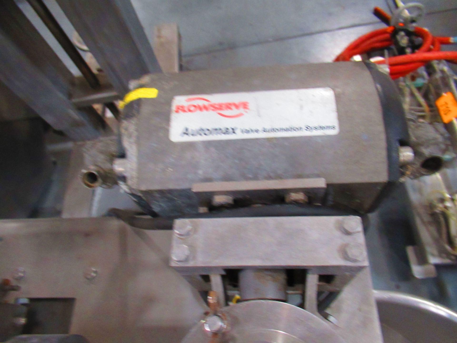 Liquid Metal Detector - Image 4 of 9