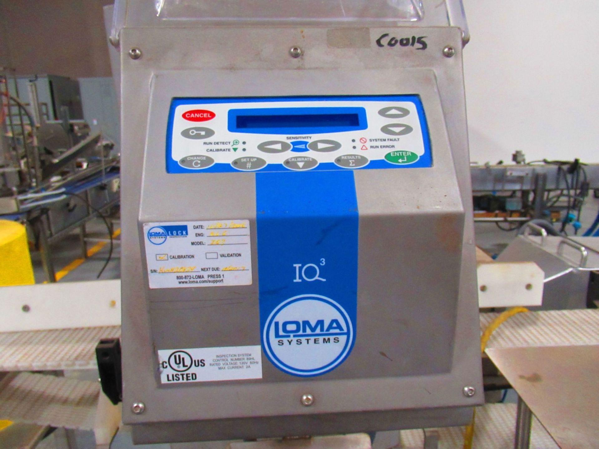 Metal Detector - Image 6 of 7