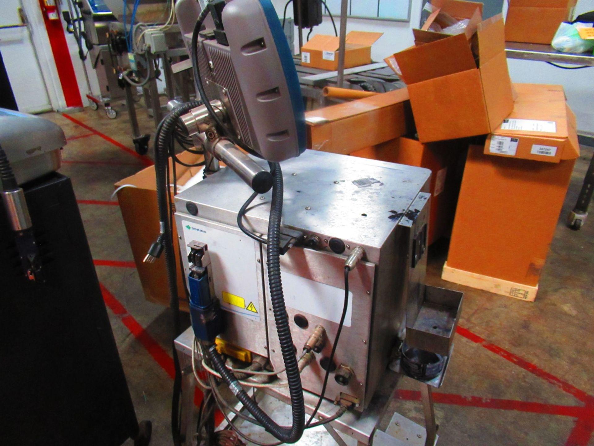 Thermal Printer - Image 2 of 7