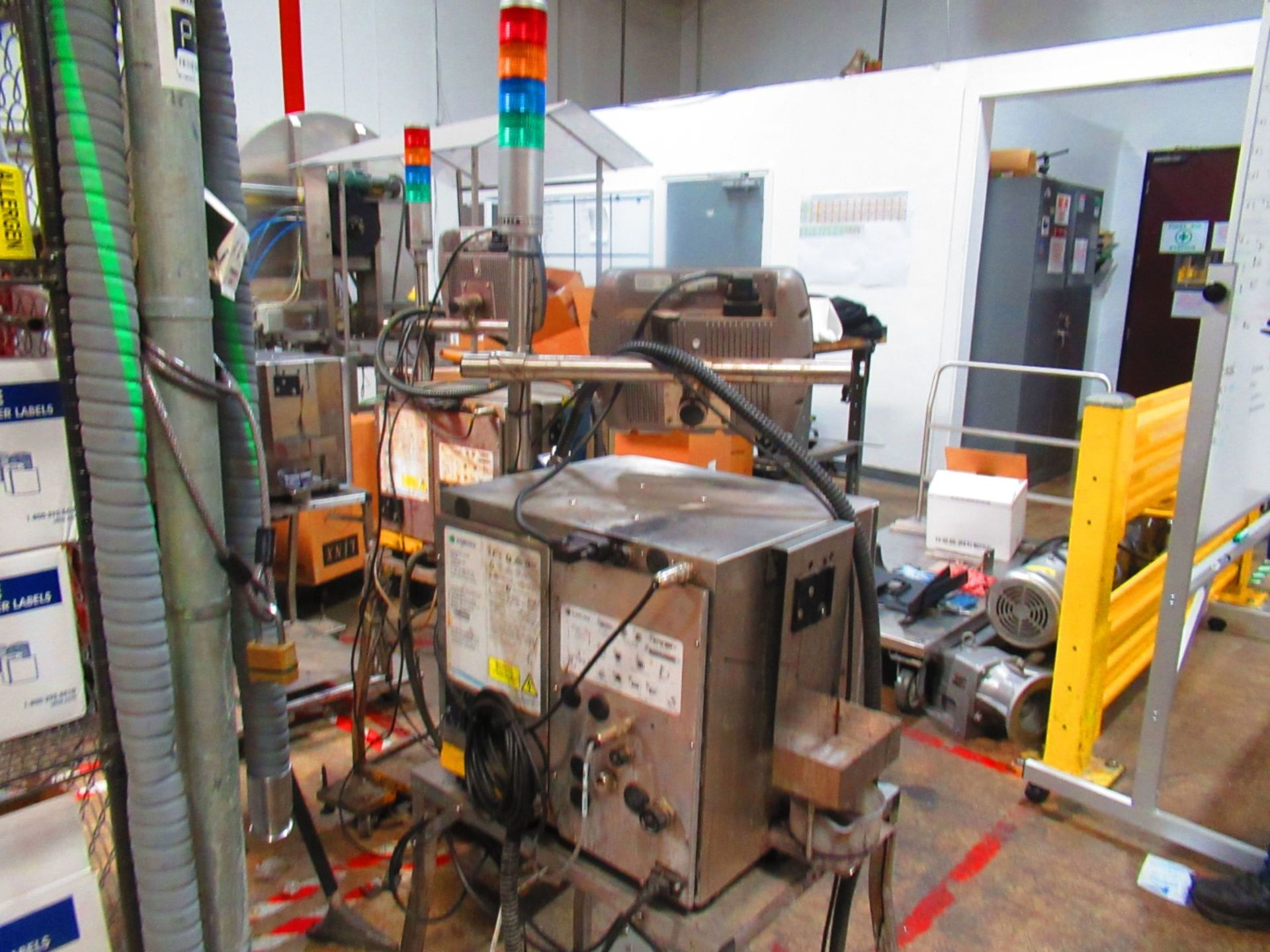 Thermal Printer - Image 2 of 8
