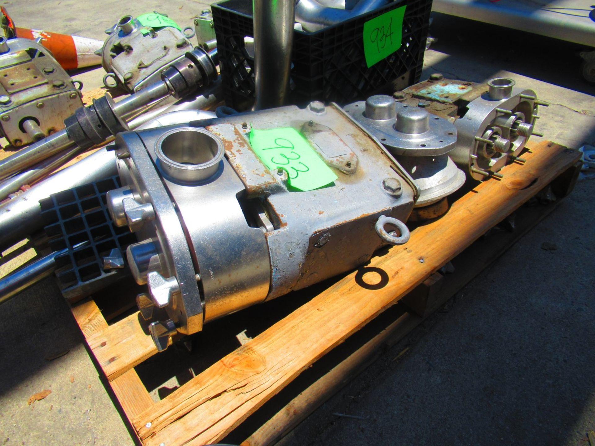 PD Pump - Image 2 of 3