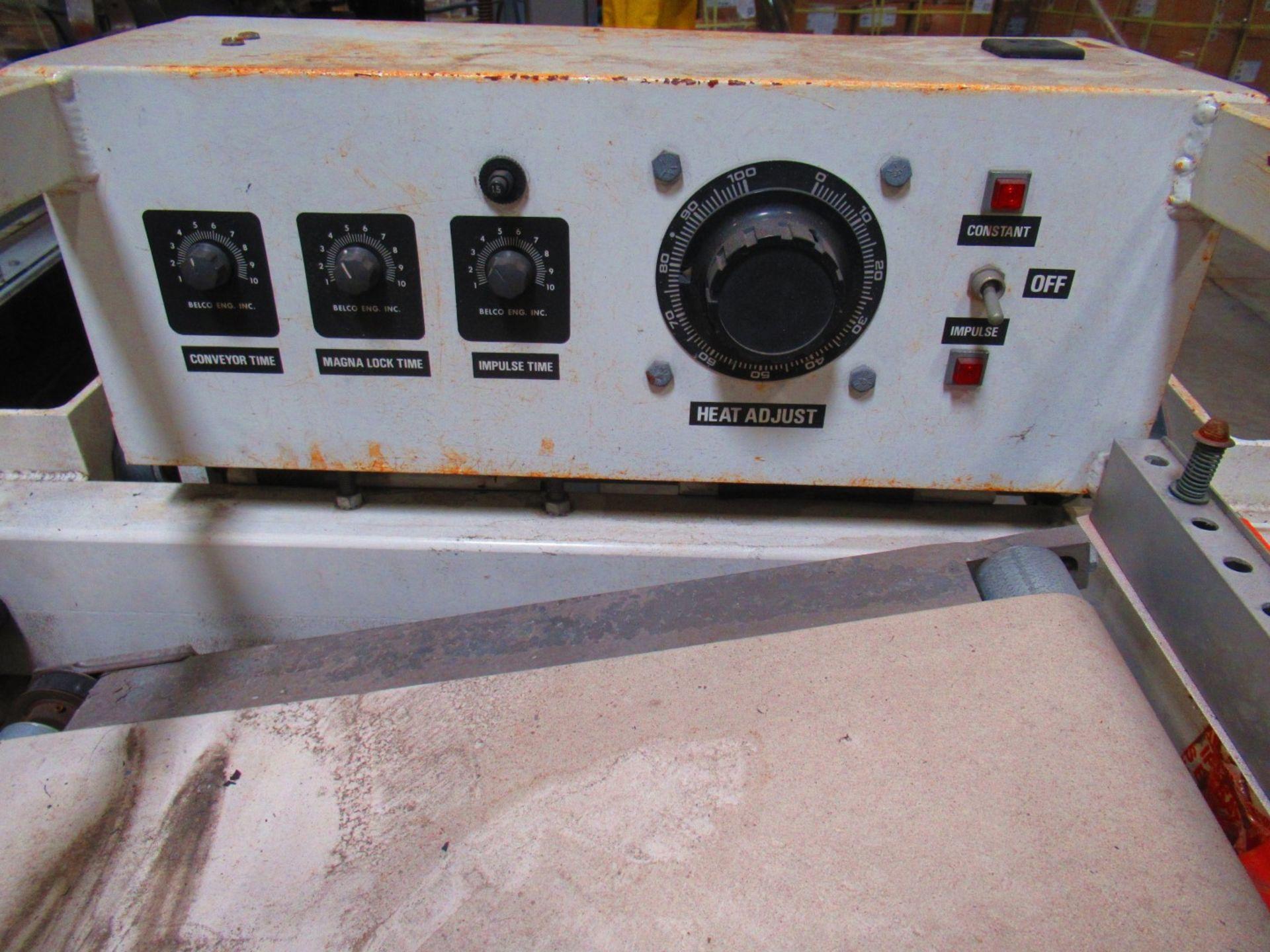 L-Bar Sealer - Image 4 of 5