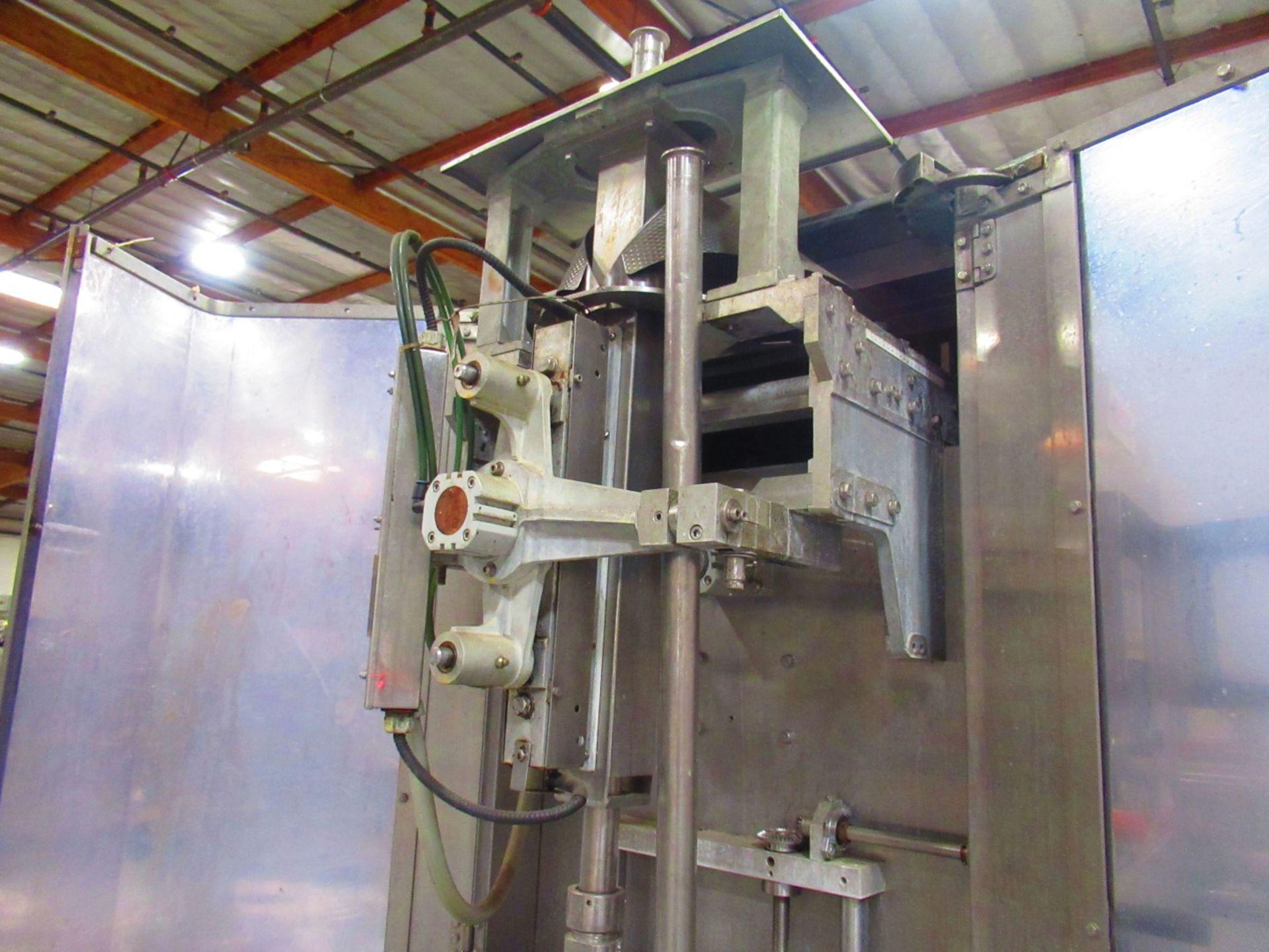 VFFS Machine - Image 3 of 8