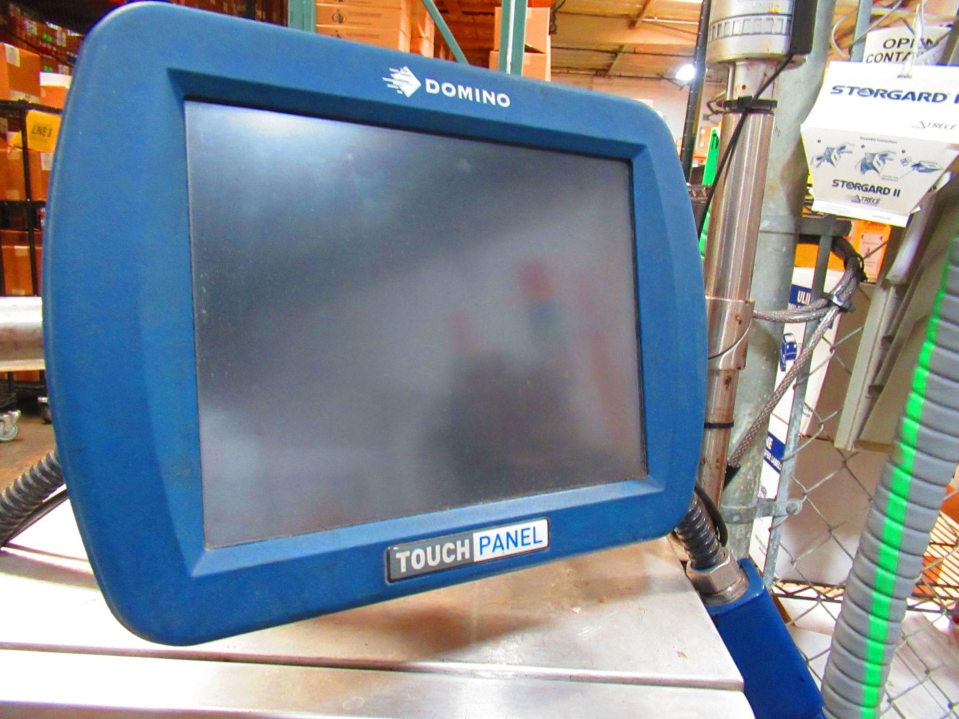 Thermal Printer - Image 5 of 8