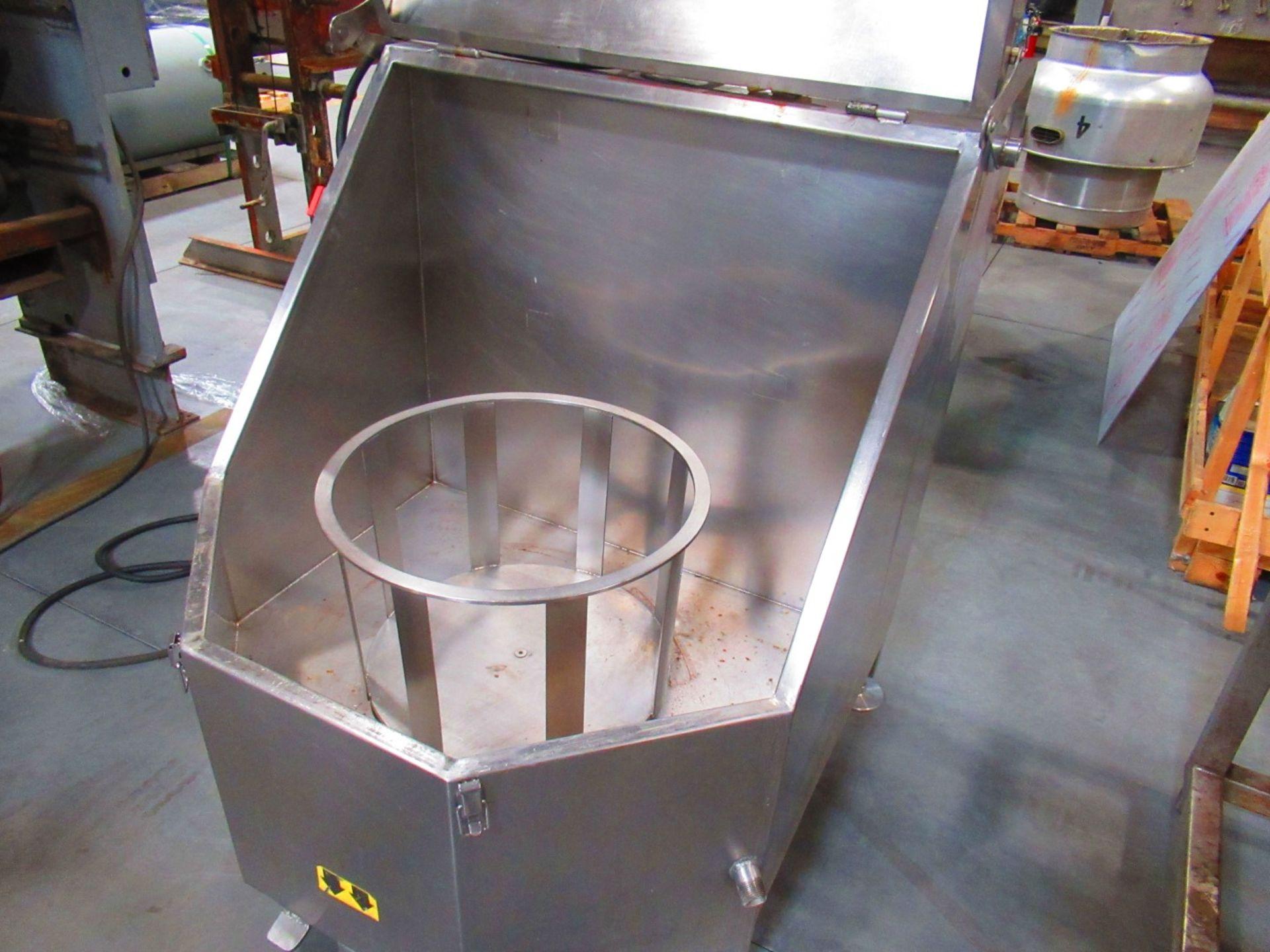 Washer - Image 2 of 6