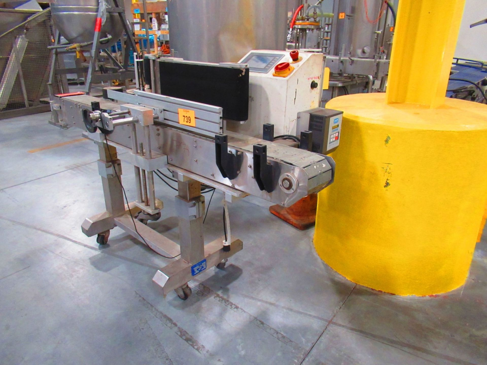 Labeler - Image 3 of 4