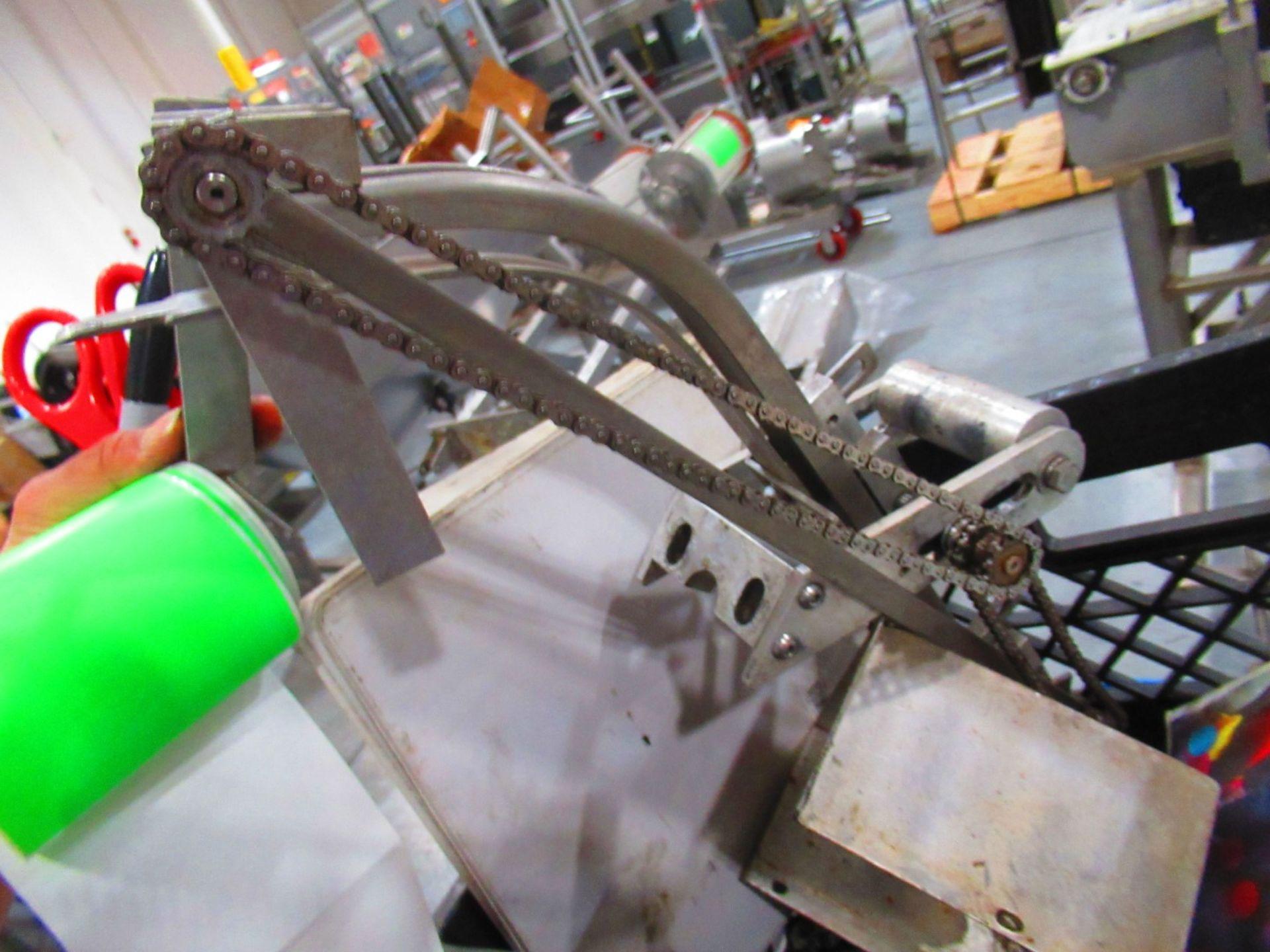 Case Sealer Parts - Image 4 of 4