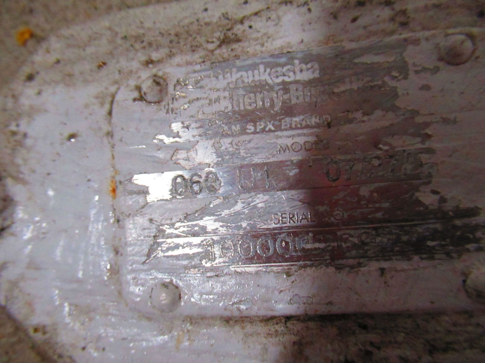 PD Pump - Image 2 of 2