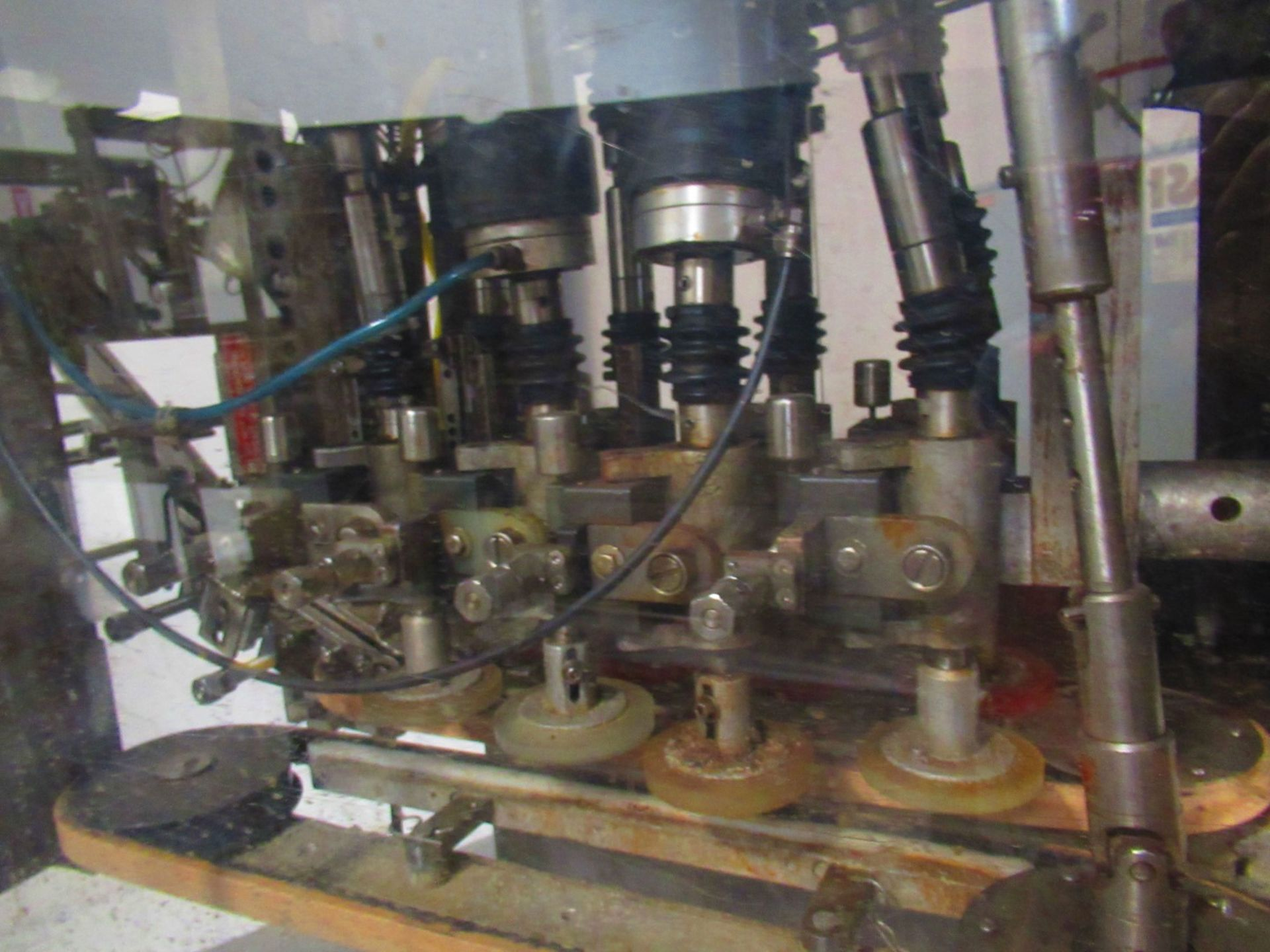 Spindle Capper - Image 2 of 6