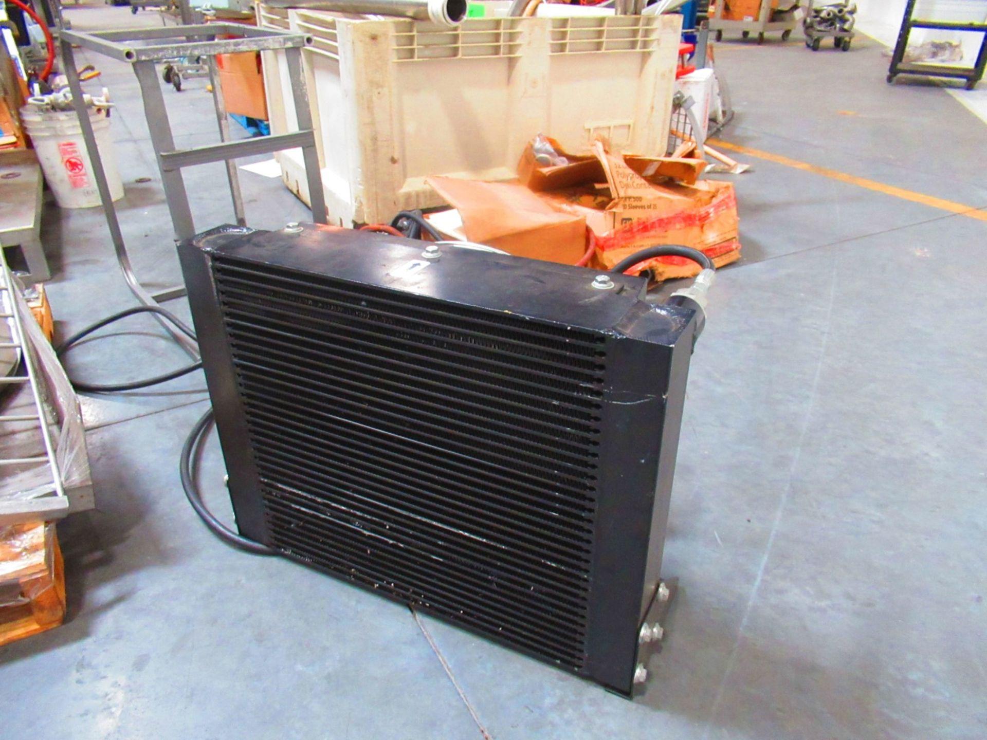 Gallon Piston Filler - Image 7 of 8