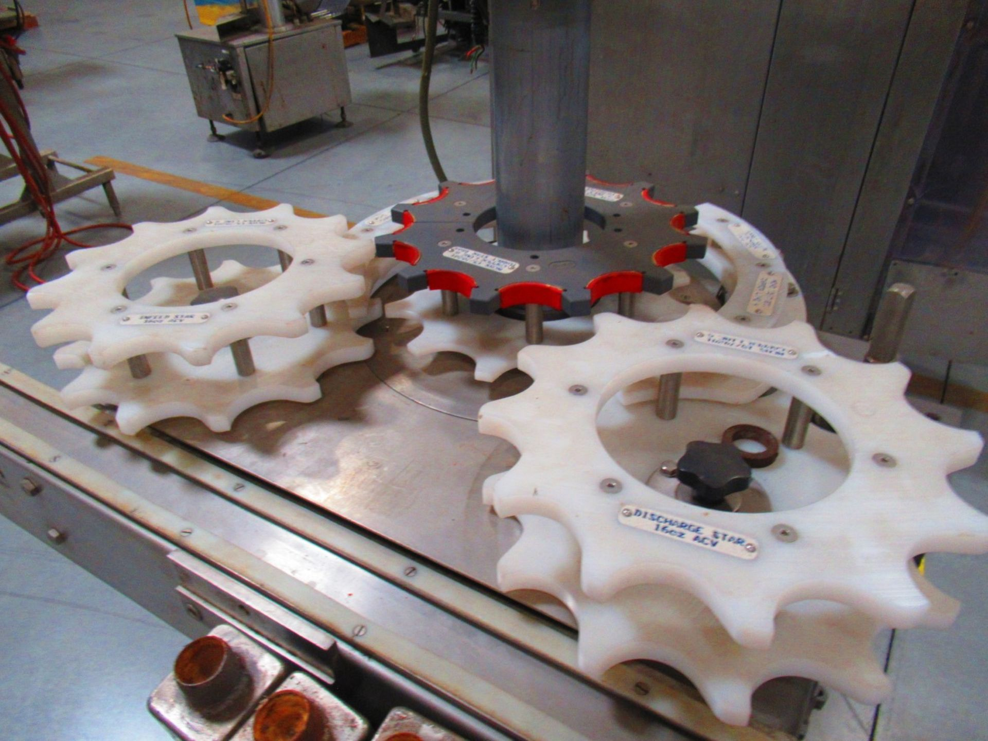 Capping Assembly - Image 2 of 7