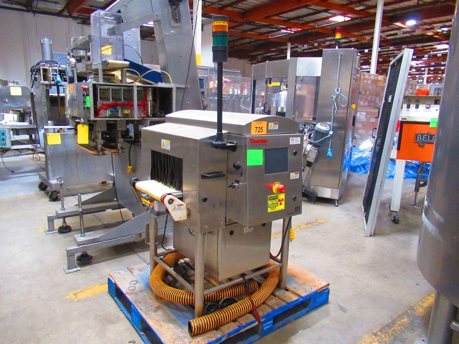 Metal Detector - Image 2 of 4