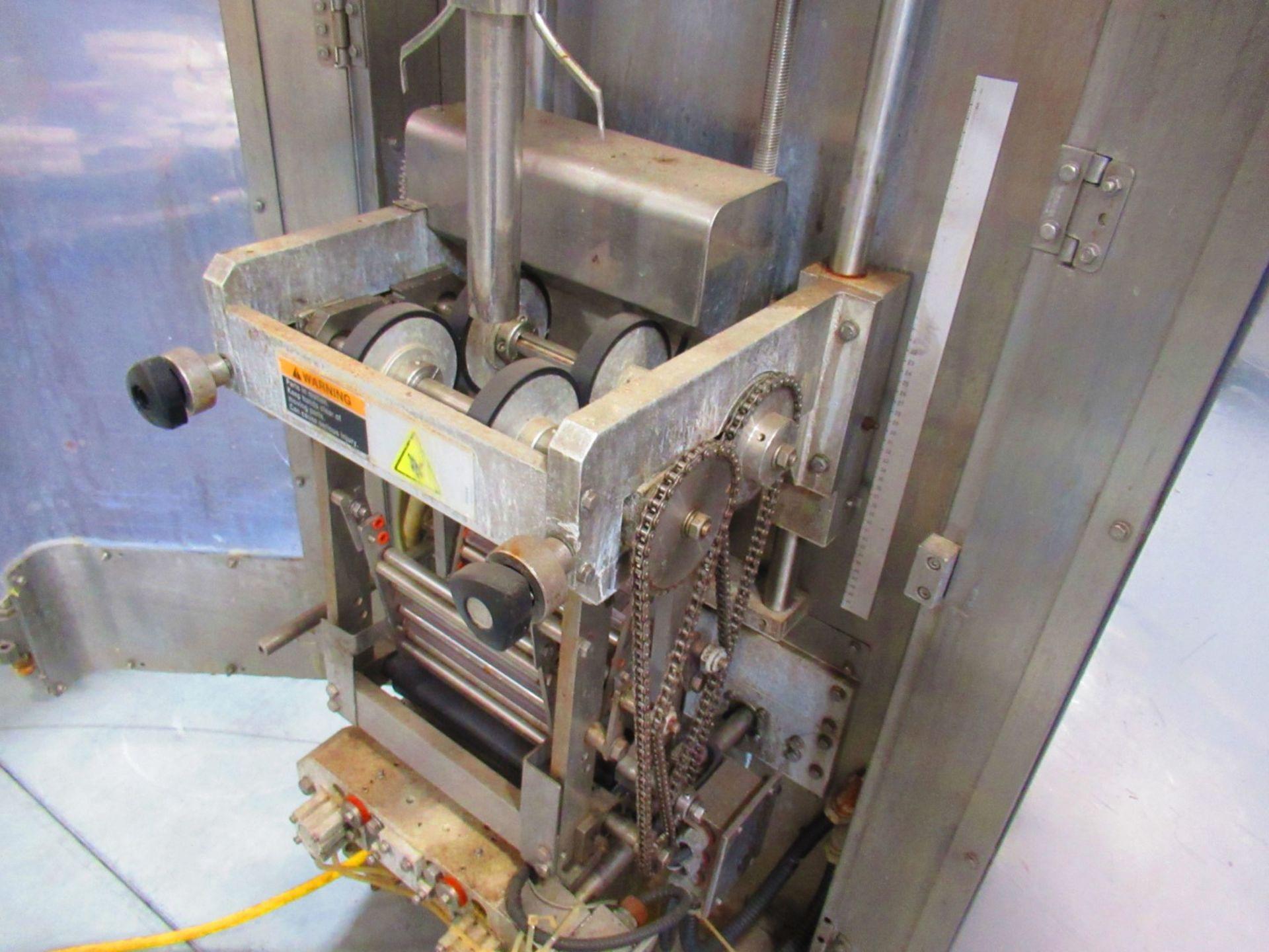 VFFS Machine - Image 8 of 8