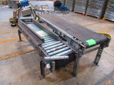 Assorted Conveyors