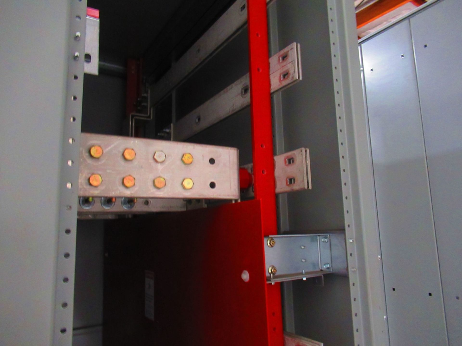 General Distribution Switchboard Cabinet Unit - Image 4 of 5