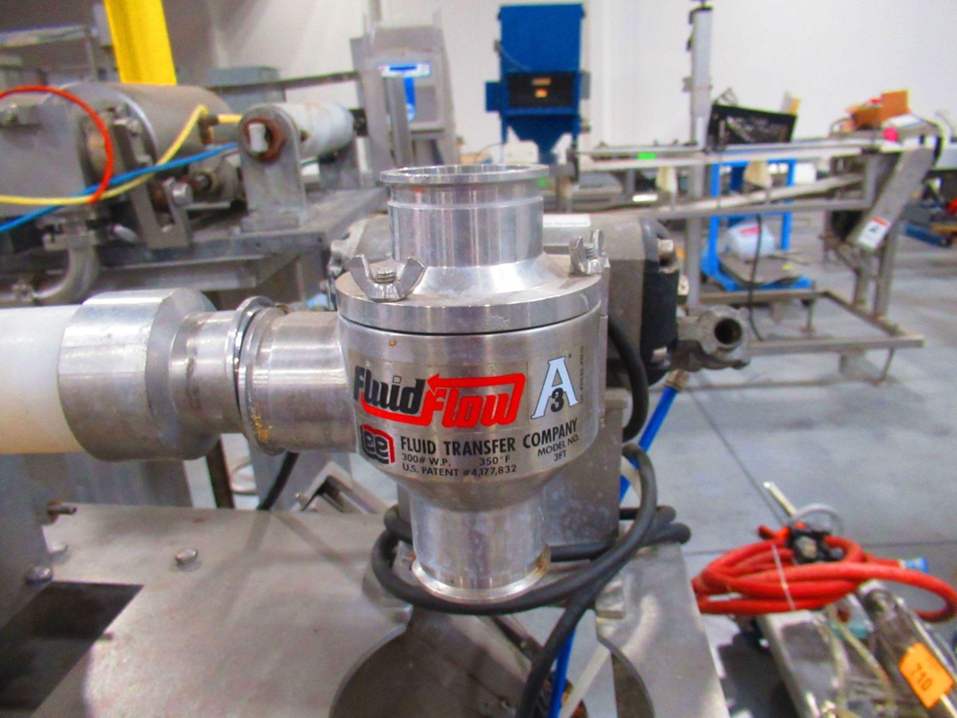Liquid Metal Detector - Image 3 of 9