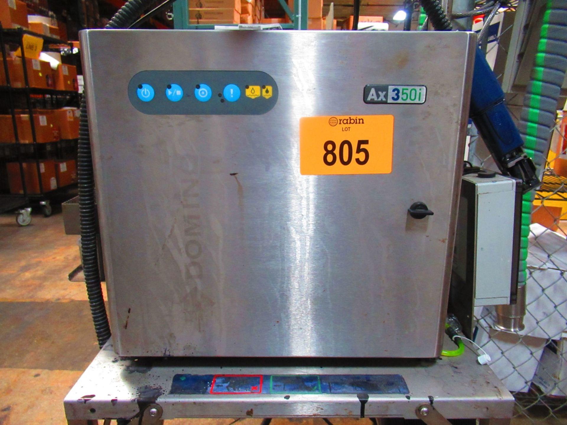 Thermal Printer - Image 3 of 8