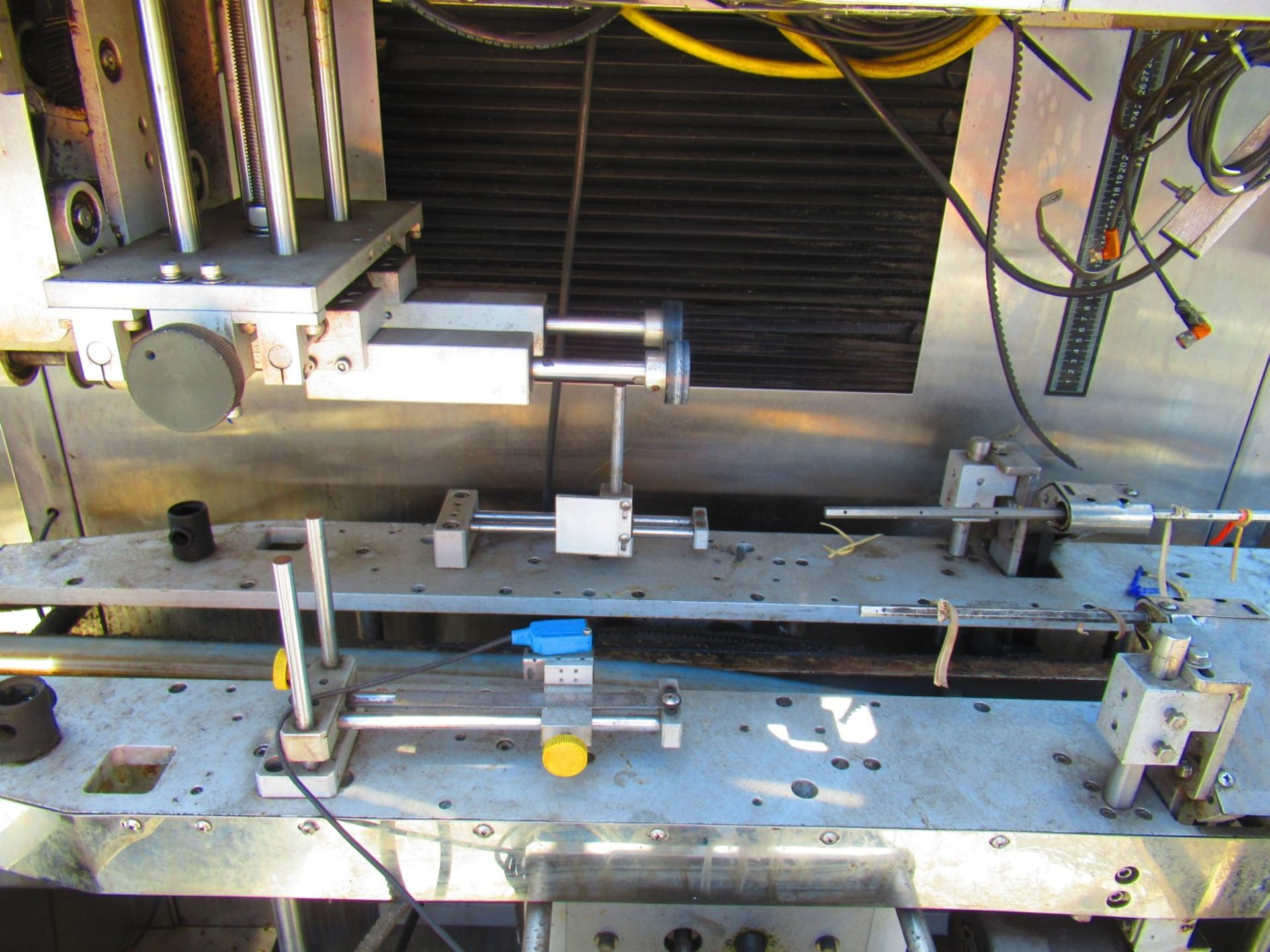 Sleeve Labeler - Image 15 of 21