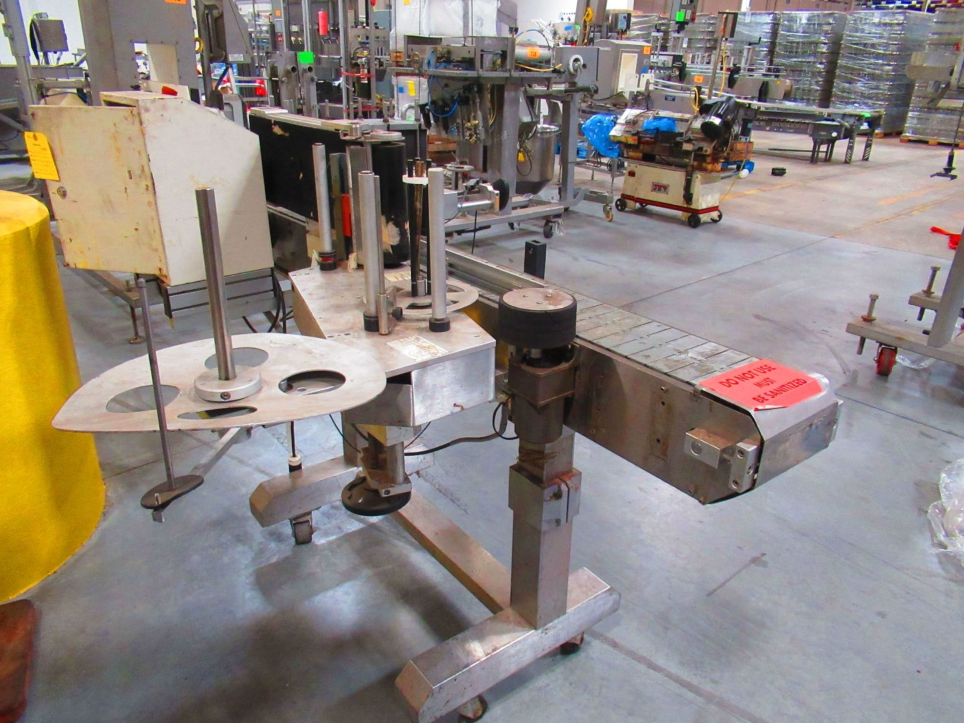 Labeler - Image 4 of 4