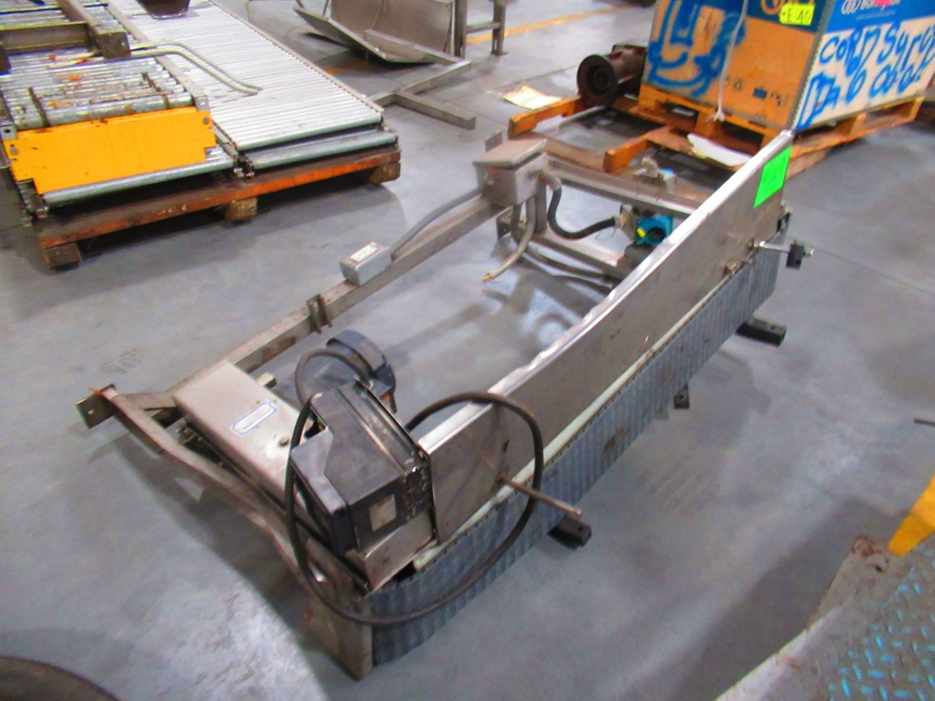 Conveyors - Image 5 of 7