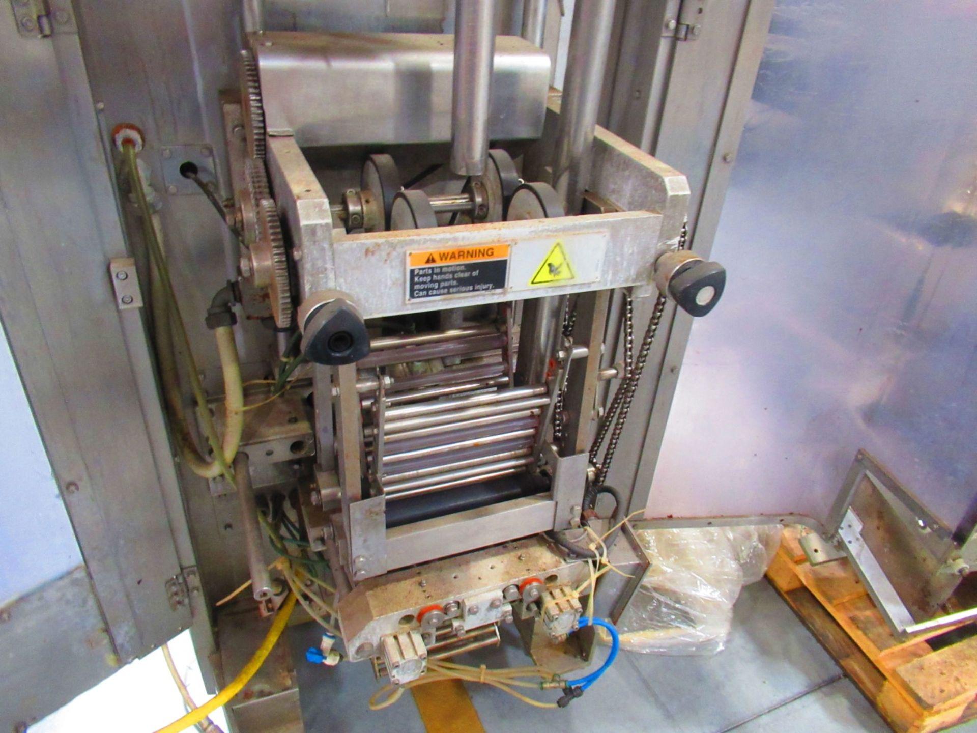 VFFS Machine - Image 2 of 8