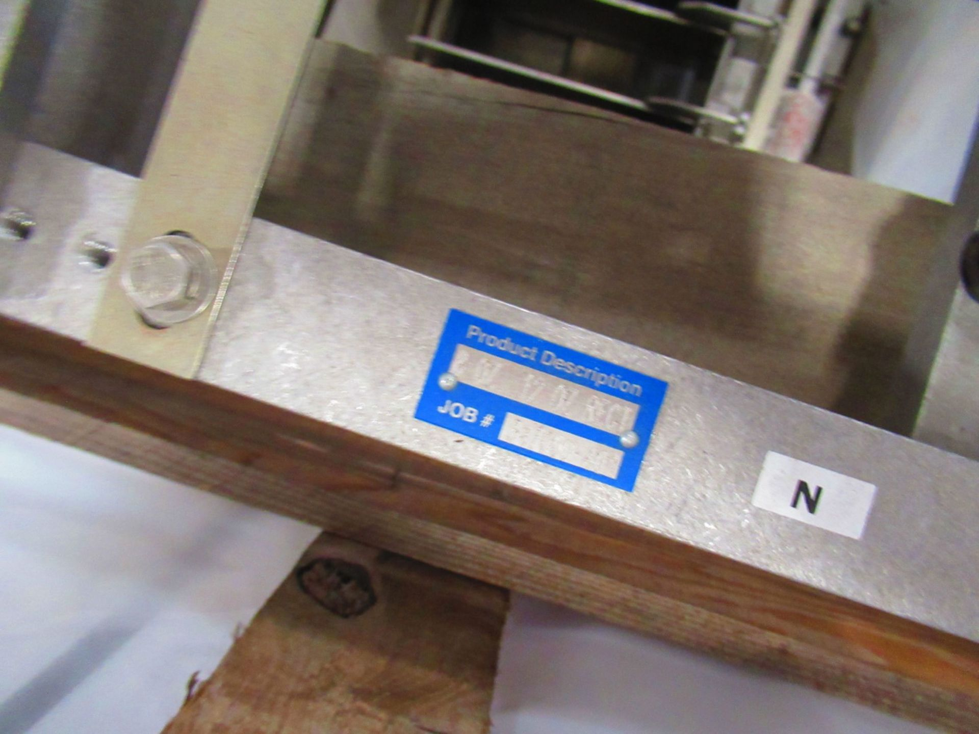 Drop Packer Parts - Image 7 of 9