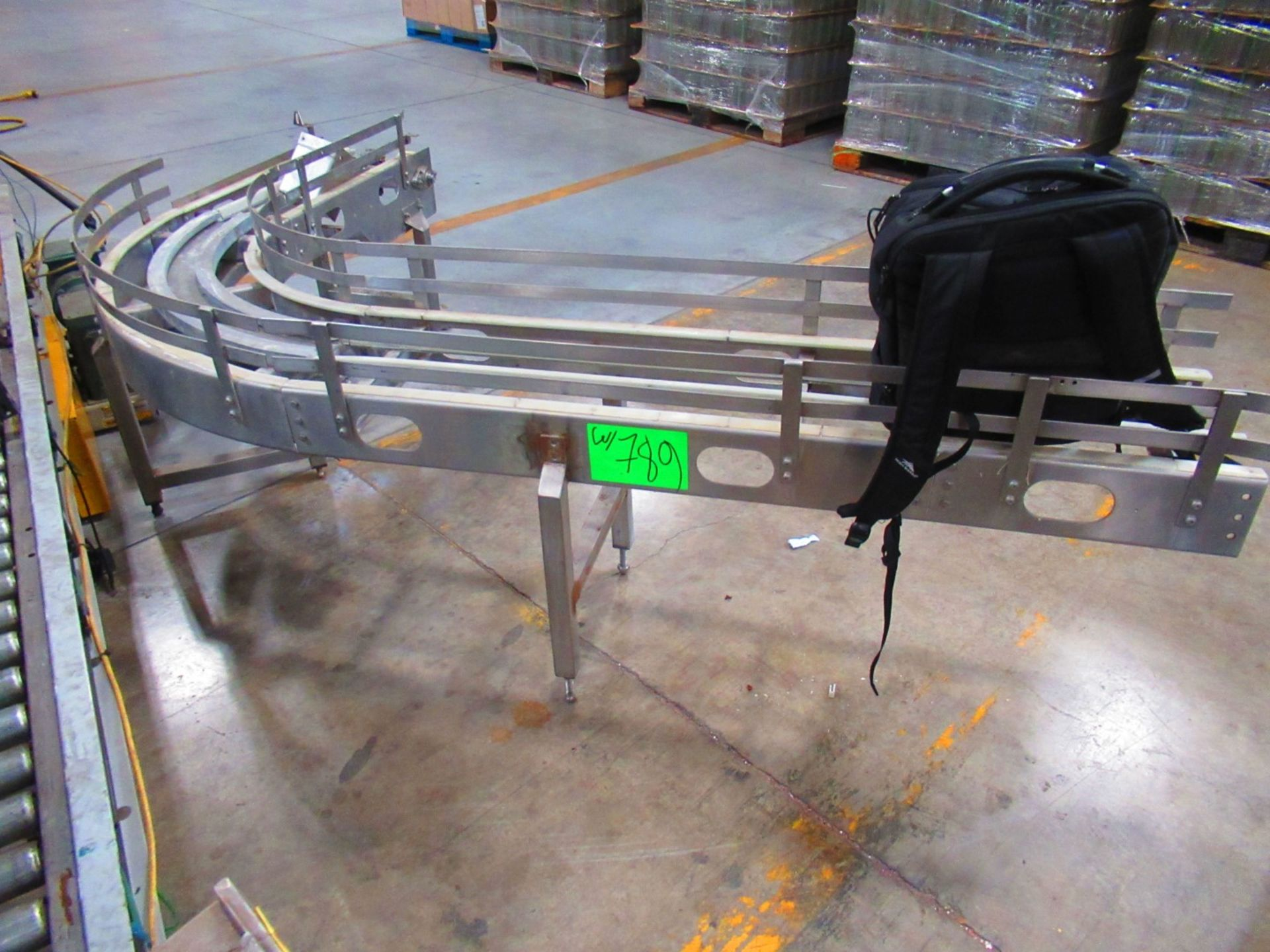 Conveyors - Image 4 of 7