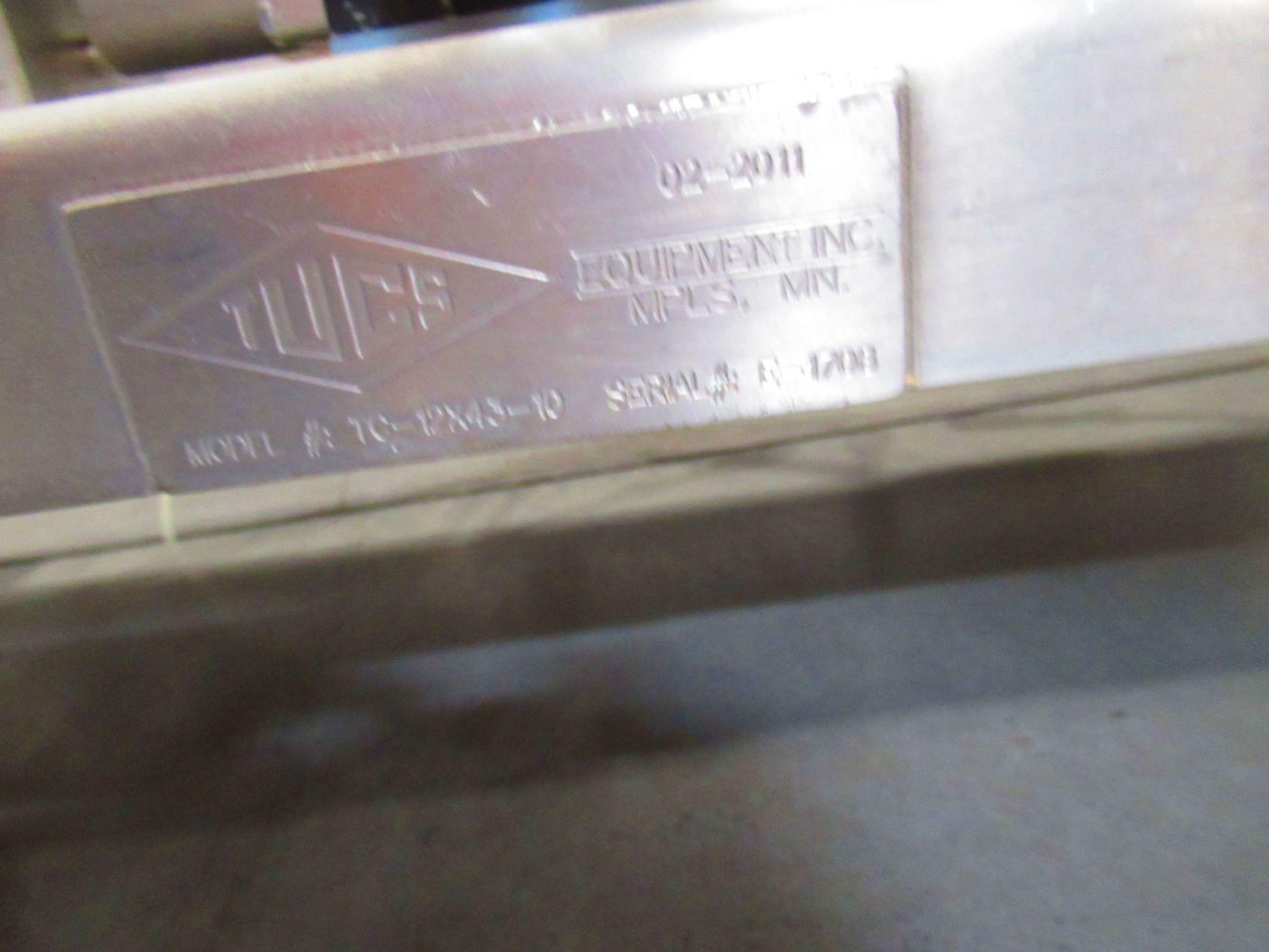 Piston Filler - Image 3 of 3