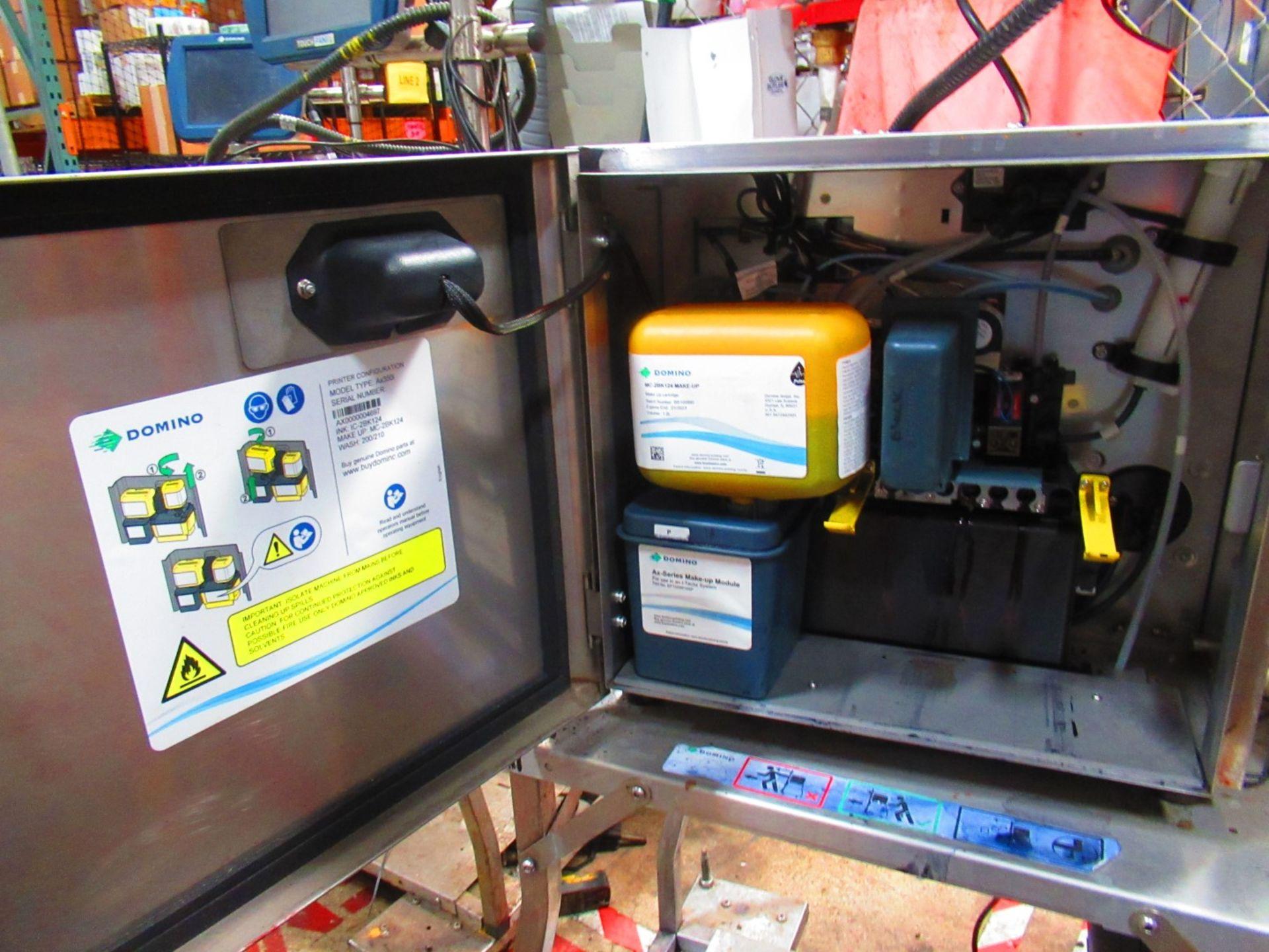 Thermal Printer - Image 4 of 7