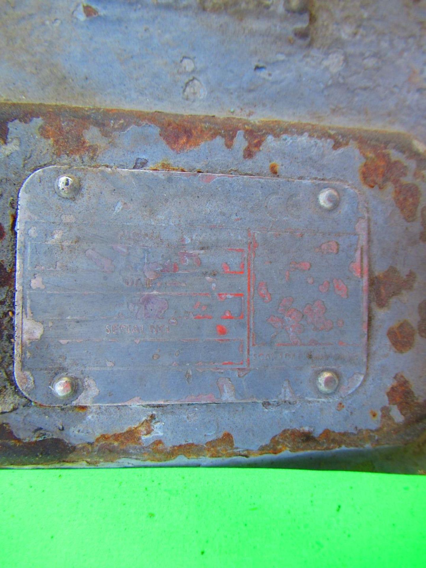 PD Pump - Image 3 of 3