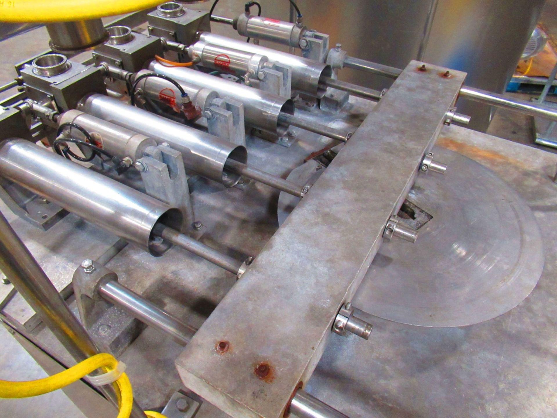 Piston Filler - Image 4 of 7